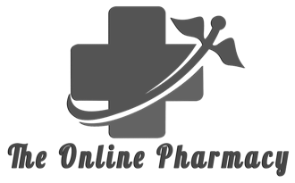 The OnLine Pharmacy