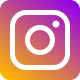 iconfinder_social-instagram-new-square2_1164347 (1)